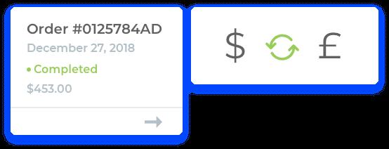 Bagisto Invoice