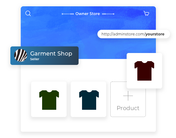 Bagisto - Free & Open Source Laravel Ecommerce Platform