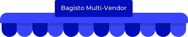 Bagisto Multi Vendor