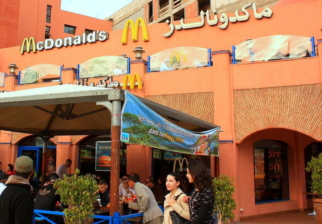 Arabic-eCommerce