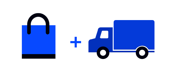 Laravel eCommerce Aramex Shipping