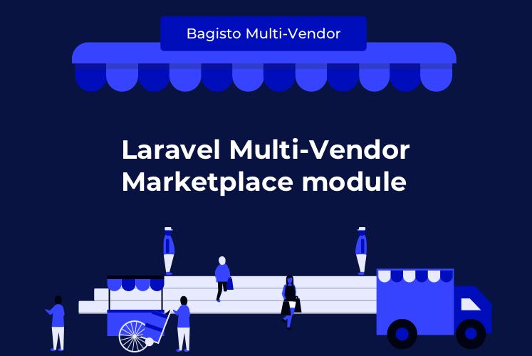Laravel Multi Vendor Marketplace Extension Slider Image 0