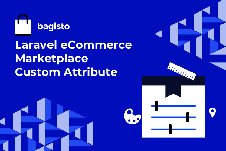 Laravel eCommerce Marketplace Custom Attribute Slider Image 0