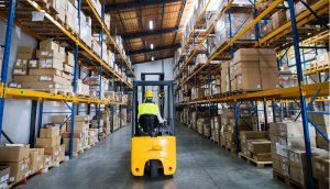 inventory-management