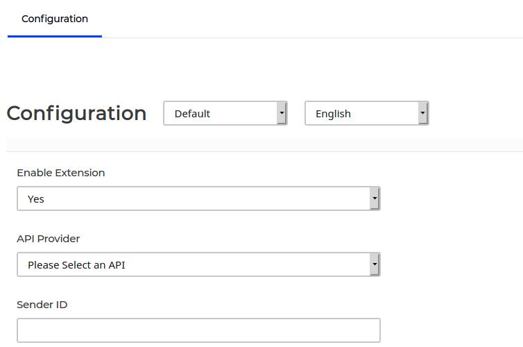 Laravel eCommerce Login By Mobile Number Slider Image 1