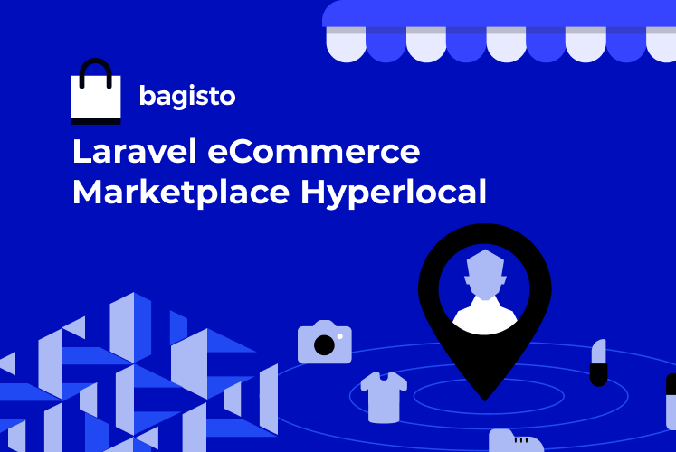 Laravel eCommerce Marketplace Hyperlocal Extension Slider Image 0